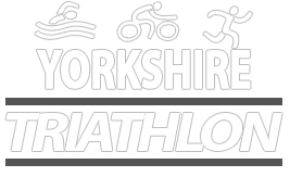 Yorkshire Triathlon